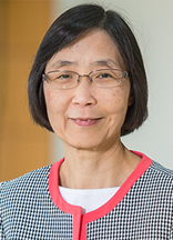 Anna Lok