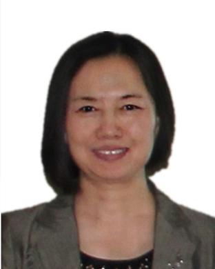 Liping Duan