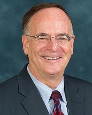 Steven Kunkel