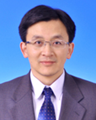 Weimin Wang